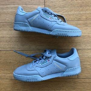 47aa656aa Yeezy Shoes - Adidas Yeezy Calabasas Powerphase Size 6 Men s